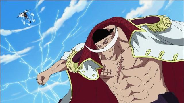 4 trái ác quỷ sở hữu năng lực cực mạnh đã được chuyển sinh trong One Piece - Ảnh 3.