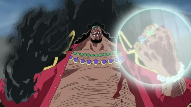 4 trái ác quỷ sở hữu năng lực cực mạnh đã được chuyển sinh trong One Piece - Ảnh 4.