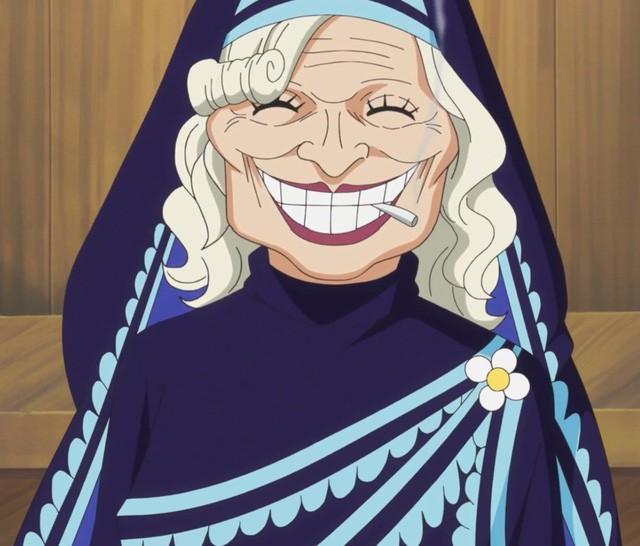 4 trái ác quỷ sở hữu năng lực cực mạnh đã được chuyển sinh trong One Piece - Ảnh 6.