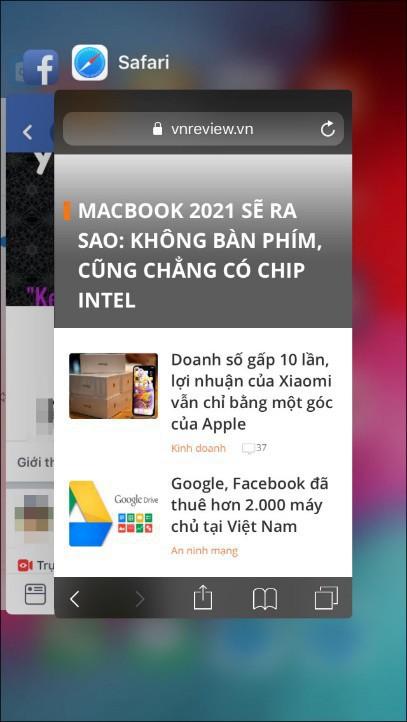 14 mẹo xử lý lỗi cơ bản mọi người dùng iPhone cần biết - Ảnh 7.