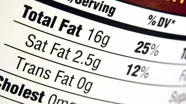 9 loại thực phẩm ăn càng nhiều càng khiến bạn già đi vô cùng so với tuổi thật của mình - Ảnh 9.