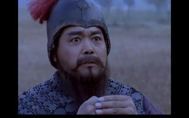 6 võ tướng khỏe nhất trong Tam Quốc diễn nghĩa: Quan Vũ, Lữ Bố vẫn xếp sau nhân vật này - Ảnh 2.