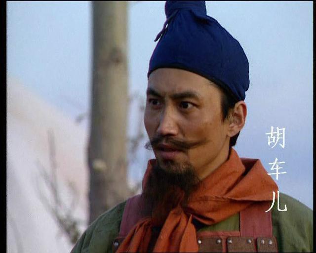 6 võ tướng khỏe nhất trong Tam Quốc diễn nghĩa: Quan Vũ, Lữ Bố vẫn xếp sau nhân vật này - Ảnh 1.