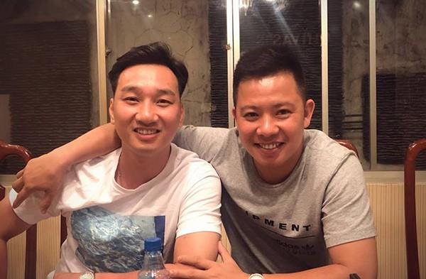 Loạt ảnh tình tứ của Giang Hồng Ngọc và bạn trai doanh nhân giữa nghi án bầu bí - Ảnh 7.
