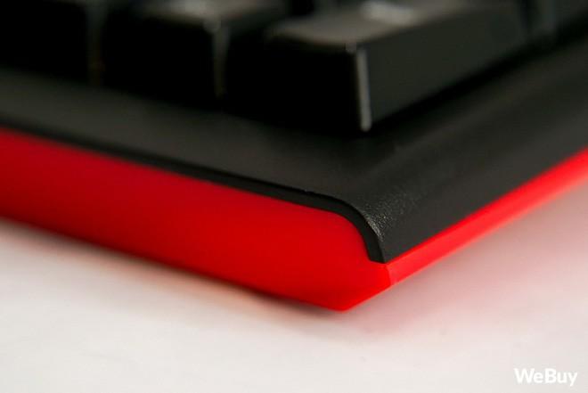 Tìm mua bàn phím giá rẻ để dùng trên văn phòng, bỗng vớ được món hời chỉ với 130.000 đồng - Ảnh 4.