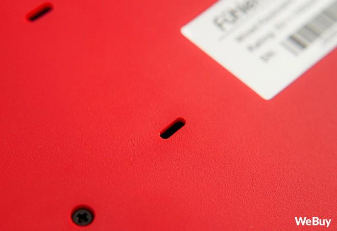 Tìm mua bàn phím giá rẻ để dùng trên văn phòng, bỗng vớ được món hời chỉ với 130.000 đồng - Ảnh 5.