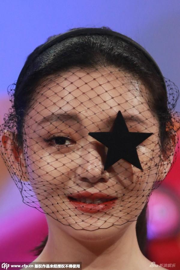 Mô-típ yêu người mới giống tình cũ trong showbiz châu Á: Có cặp đã chia tay sau bê bối ảnh nóng chấn động - Ảnh 13.
