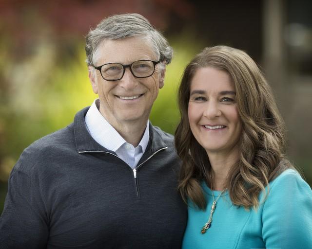 Bill Gates sẽ không nhặt tiền rơi trên phố nếu ít hơn 45.000 USD và đây là lý do! - Ảnh 3.