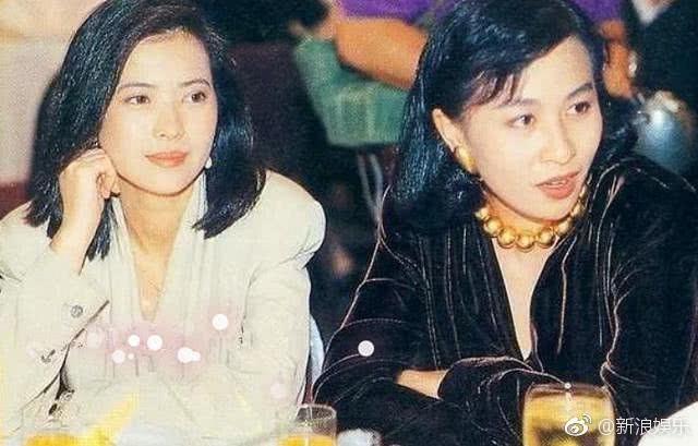 Lam Khiết Anh - Lưu Gia Linh: Học chung lớp, cùng chịu bi kịch bị làm nhục nhưng kẻ thành Nhất tỷ Cbiz, người cô độc chết thảm - Ảnh 2.