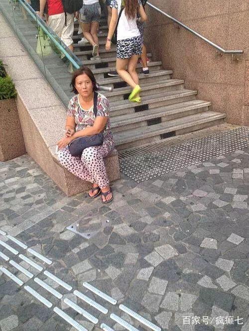 Lam Khiết Anh - Lưu Gia Linh: Học chung lớp, cùng chịu bi kịch bị làm nhục nhưng kẻ thành Nhất tỷ Cbiz, người cô độc chết thảm - Ảnh 25.