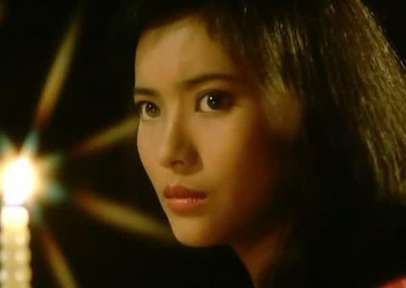 Lam Khiết Anh - Lưu Gia Linh: Học chung lớp, cùng chịu bi kịch bị làm nhục nhưng kẻ thành Nhất tỷ Cbiz, người cô độc chết thảm - Ảnh 4.