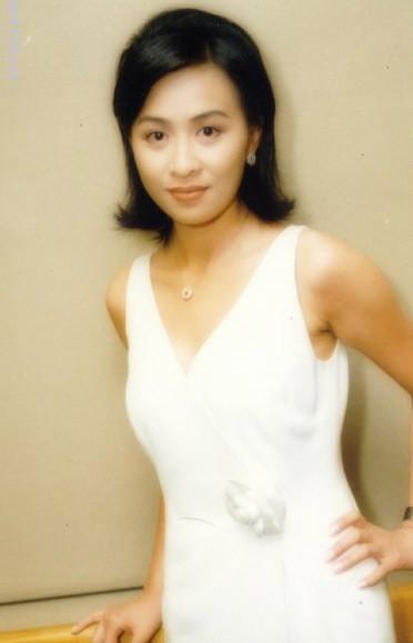 Lam Khiết Anh - Lưu Gia Linh: Học chung lớp, cùng chịu bi kịch bị làm nhục nhưng kẻ thành Nhất tỷ Cbiz, người cô độc chết thảm - Ảnh 8.