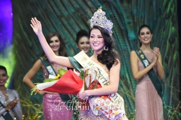 Trước Phương Khánh, hàng loạt mỹ nhân nổi tiếng của Việt Nam thất bại ở Miss Earth - Ảnh 15.