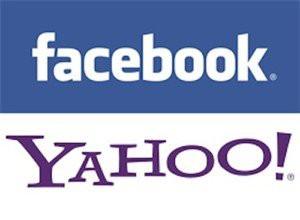 8 lý do dẫn đến sự sụp đổ của Yahoo - Ảnh 2.