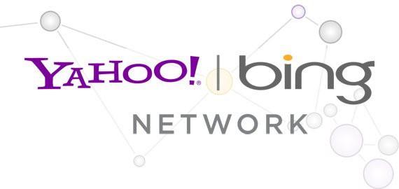 8 lý do dẫn đến sự sụp đổ của Yahoo - Ảnh 4.