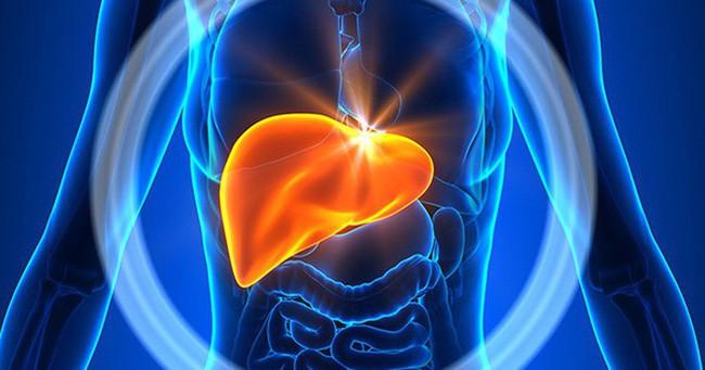 Viêm gan: Phòng ngừa quá dễ, điều trị quá khó - Ảnh 1.