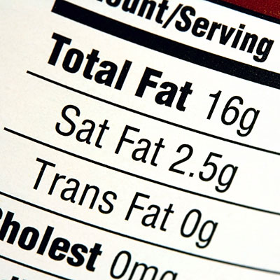 14 thực phẩm khiến bạn mau già - Ảnh 12.