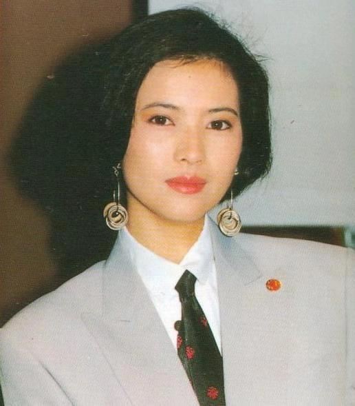Thêm thông tin về tang lễ ngọc nữ chết thảm Lam Khiết Anh: Nhà thờ muốn tổ chức nhưng chị gái chỉ mong kín đáo - Ảnh 4.