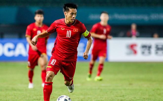 Báo châu Á tin Việt Nam sẽ không vào đi vào vết xe đổ ở AFF Cup 2016 dưới thời Hữu Thắng - Ảnh 2.