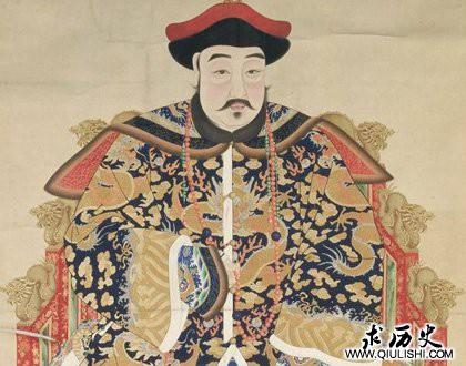 Cách Cách triều Thanh và những cuộc hôn nhân là mồ chôn sinh mạng - Ảnh 2.