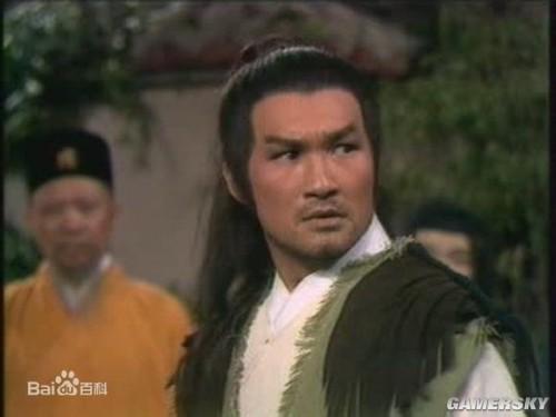 Kiều Phong kinh điển nhất: Châu Tinh Trì là đệ tử, hết thời phải đóng vai phụ kiếm tiền - Ảnh 3.