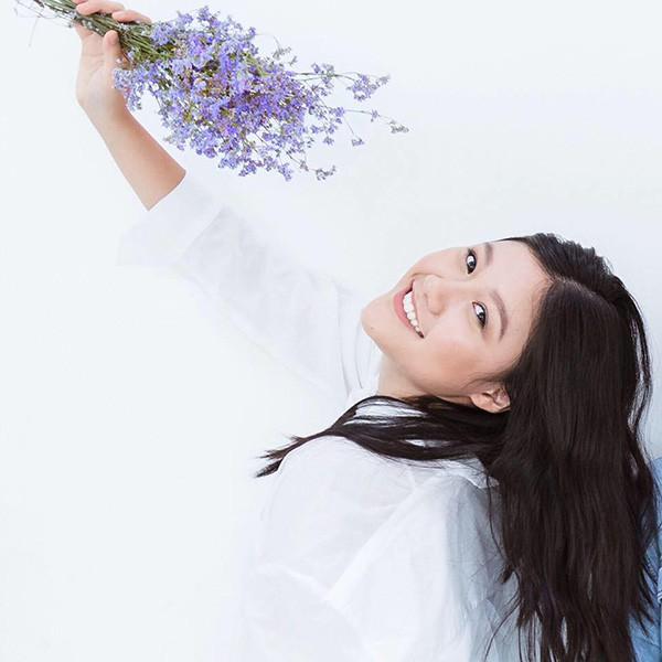 Em gái ruột ngày càng gợi cảm, sành điệu của Trấn Thành sắp tấn công showbiz  - Ảnh 7.