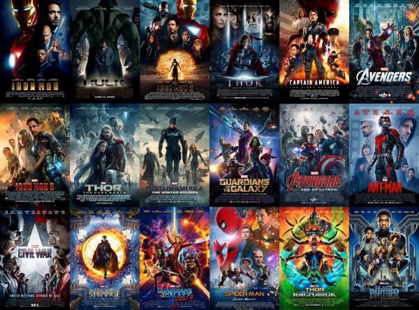 Không phải Thanos, chính các siêu anh hùng Avengers mới là nhân vật phản diện - Ảnh 2.