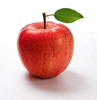 Ăn táo giúp tăng khoái cảm tình dục - Ảnh 1.