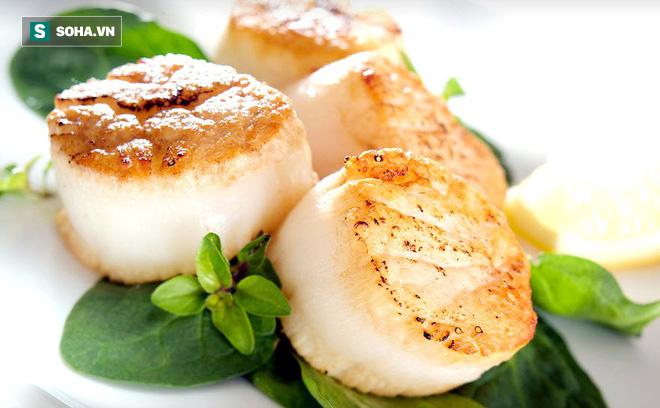 Thịt trắng, thịt đỏ tốt xấu thế nào, ăn sao cho đúng: Bạn ăn nhiều nhưng chưa hẳn đã biết! - Ảnh 3.