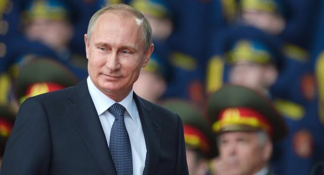 60 tiếng đánh nhanh, thắng nhanh của Nga tại Baltic: Nguy cơ hay thậm xưng? - Ảnh 2.