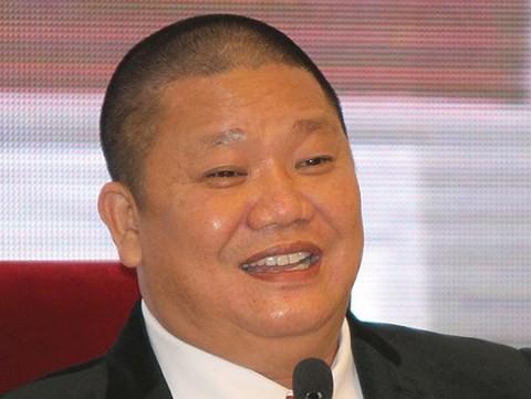 Hoa Sen Group: Vì sao thua lỗ, dừng, bán tháo dự án? - Ảnh 1.