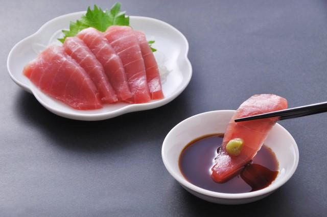 Những nghi thức trong ăn uống bạn cần biết trước khi đi du lịch vòng quanh thế giới - Ảnh 11.