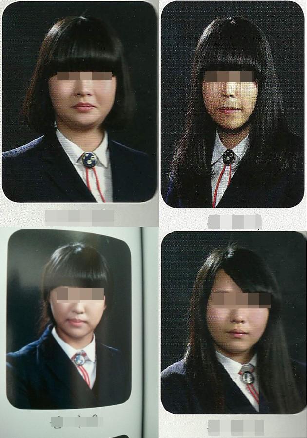 Chuyến dã ngoại hóa thảm kịch của nữ sinh Busan: Nghi bị 4 bạn học bạo hành chết, nghi phạm hiện vẫn đang sống tốt - Ảnh 3.