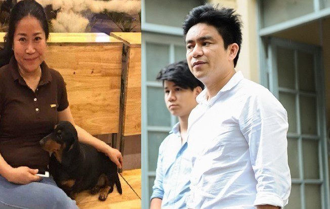 Điều tra bác sĩ Hoa Sen trong vụ ông Chiêm Quốc Thái bị vợ thuê giang hồ truy sát ở Sài Gòn - Ảnh 1.