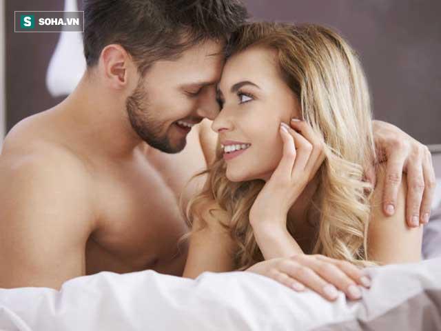 6 thực phẩm được đánh giá là siêu Viagra tự nhiên: Tiếc rằng nhiều người chưa biết - Ảnh 1.