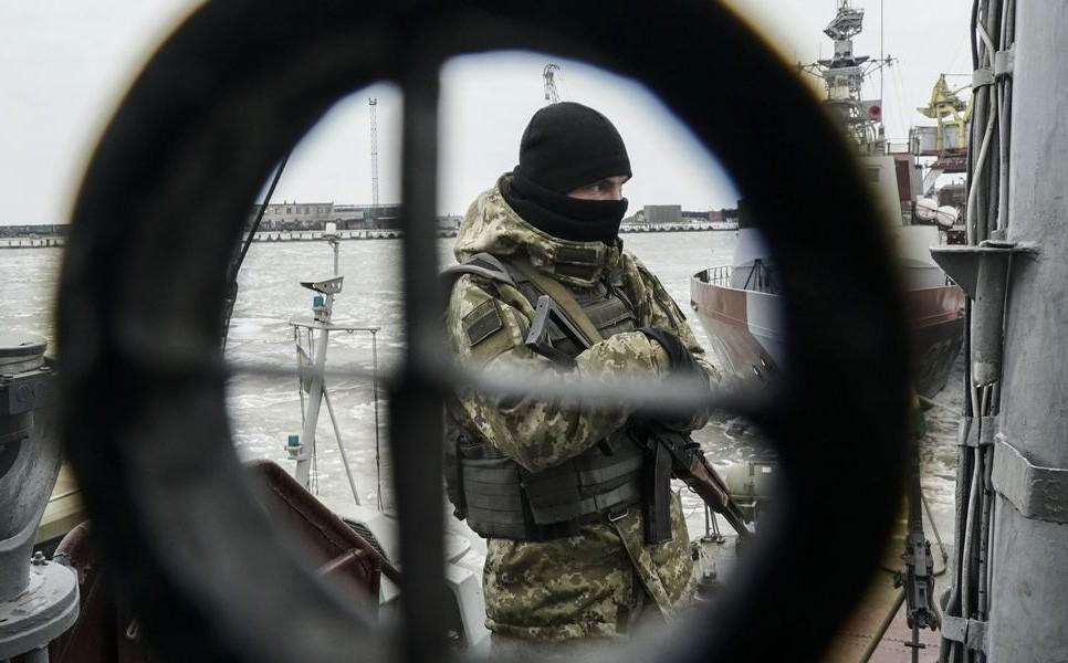 Chuyên gia Ukraine hiến diệu kế khiến Nga vừa đau đớn, vừa phải
