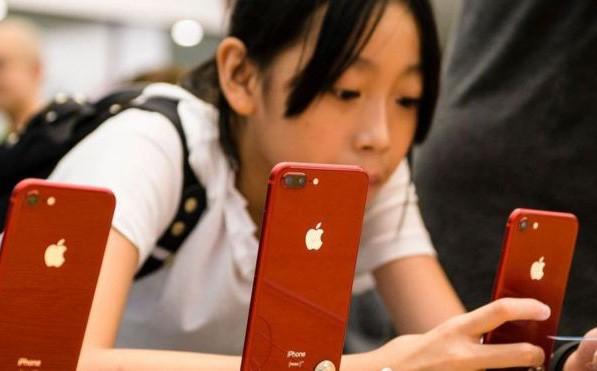 Vụ sếp Huawei bị bắt: Sợ