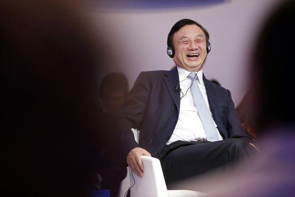 Kịch tính vụ xét xử sếp Huawei: Bà Mạnh Vãn Chu gặp bất lợi lớn vì có quá nhiều tiền - Ảnh 2.