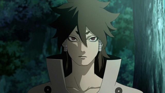 Mặc dù cuộc đời của Sasuke là bi kịch nhưng anh vẫn may mắn hơn Naruto vì điều này - Ảnh 1.