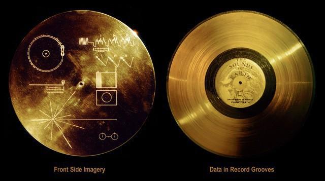 NASA công bố: Tàu thăm dò mang bản đồ tiết lộ vị trí Trái đất đã thoát ra khỏi Hệ Mặt trời - Ảnh 4.
