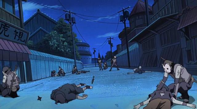 Mặc dù cuộc đời của Sasuke là bi kịch nhưng anh vẫn may mắn hơn Naruto vì điều này - Ảnh 4.