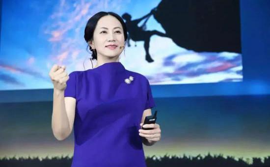 Vụ bắt giữ CFO Huawei, rối rắm chồng rối rắm: Trung Quốc tố ngược Canada nói dối