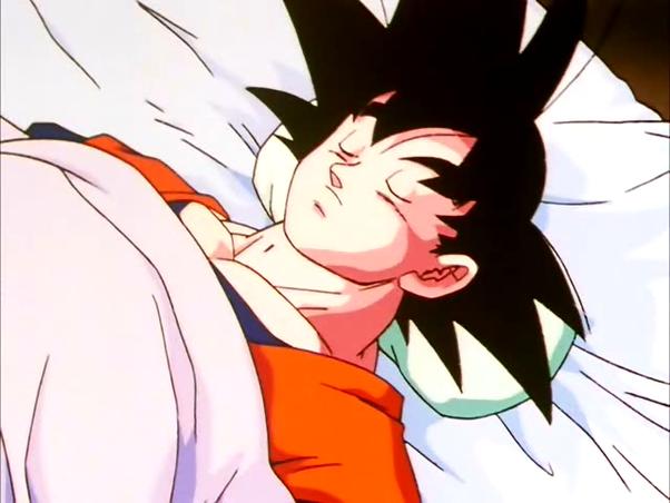 Bá đạo là thế, nhưng Goku đã mất mạng bao nhiêu lần trong Dragon Ball? - Ảnh 2.