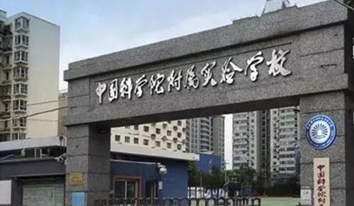 Trung Quốc: Trường học cao cấp chỉ tuyển tiến sĩ dạy tiểu học - Ảnh 2.