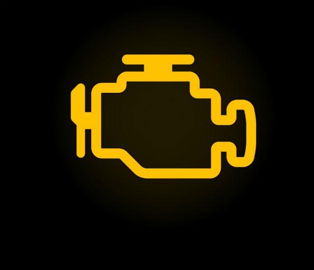 15 biểu tượng đèn cảnh báo trên ô tô không phải ai cũng biết: Đọc để biết cách xử lý - Ảnh 5.