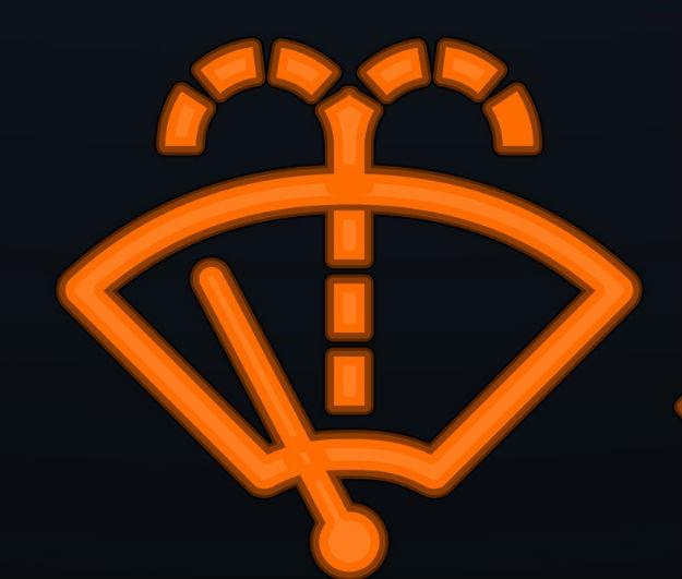 15 biểu tượng đèn cảnh báo trên ô tô không phải ai cũng biết: Đọc để biết cách xử lý - Ảnh 16.