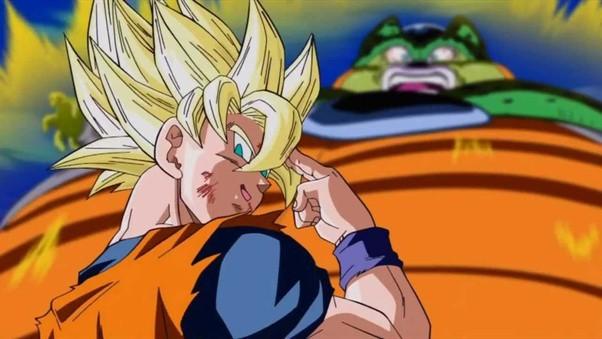 Bá đạo là thế, nhưng Goku đã mất mạng bao nhiêu lần trong Dragon Ball? - Ảnh 3.
