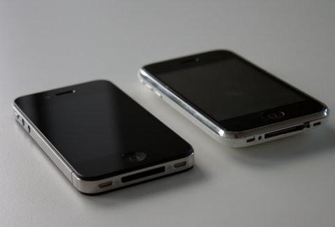 Đây là sai lầm lớn nhất Apple đã mắc phải trong năm qua với iPhone - Ảnh 6.