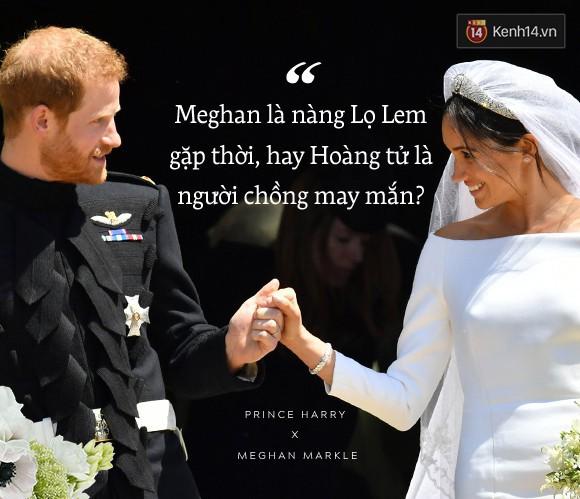 Xu hướng tìm kiếm Google 2018: Đám cưới hoàng gia và những cái chết gây sốc được quan tâm nhiều nhất - Ảnh 21.