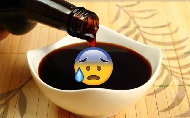 Giải mã vụ án: Người phụ nữ chết não vì uống 1 lít xì dầu để detox - Ảnh 2.
